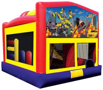 Inflatable Rentals FLorida