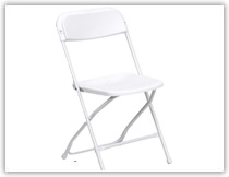 wedding chair rentals destin fort walton beach